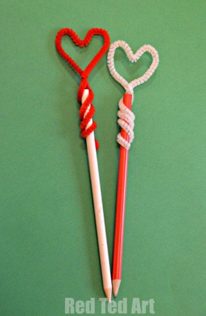 Pinterest-HeartPencils