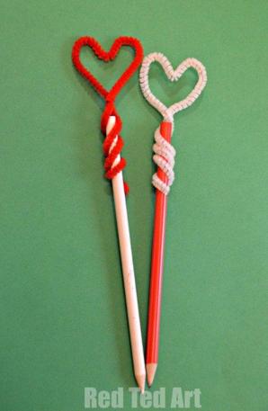 Pinterest-HeartPencils