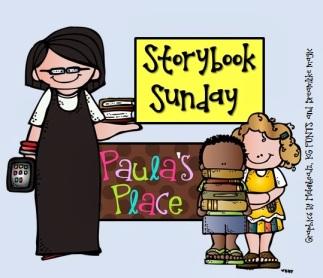 Linky_StorybookSunday