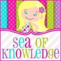 Button-SeaofKNowledge