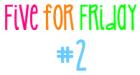 Linky_F4F2