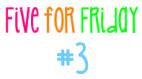 Linky_F4F3