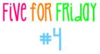 Linky_F4F4