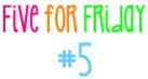 Linky_F4F5