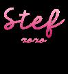 Sig-Stef2015
