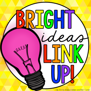 Linky-BrightIdeas
