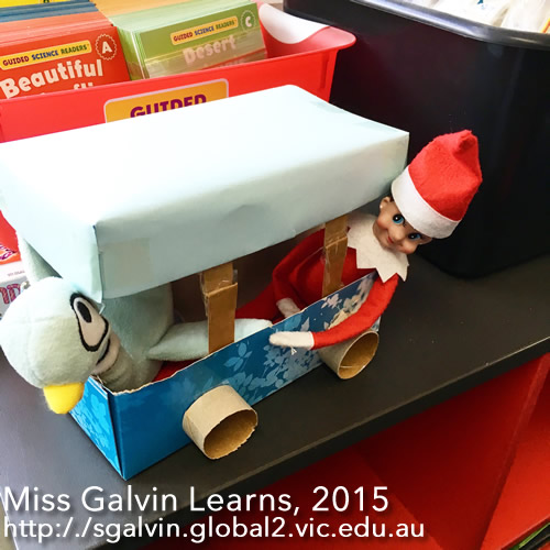 ElfontheShelf2015_06