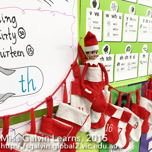 ElfontheShelf2015_07