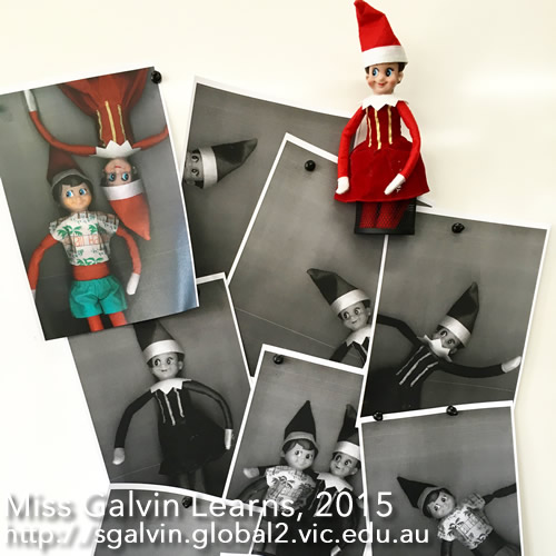 ElfontheShelf2015_10