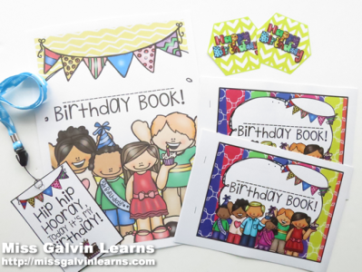 BirthdayBook004
