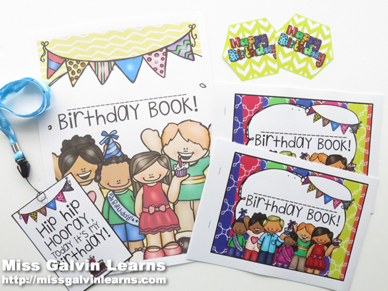 BirthdayBook004