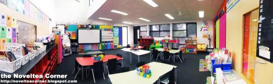 MGL_2016Classroom