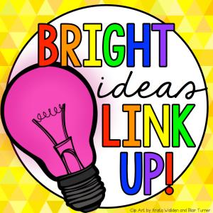 bright ideas 2.001