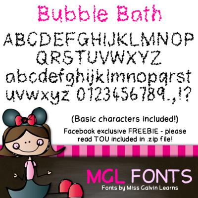 MGL_BubbleBath