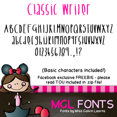 MGL_ClassicWriter