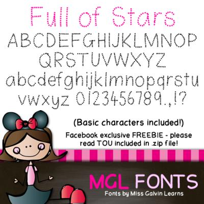 MGL_FullofStars