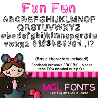 MGL_FunFun