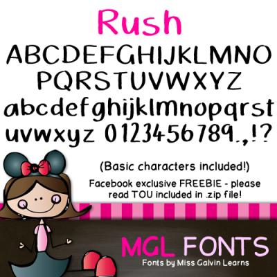MGL_Rush