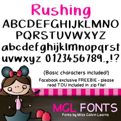 MGL_Rushing