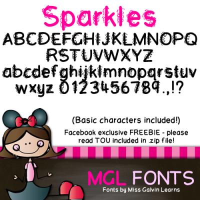MGL_Sparkles