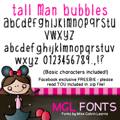 MGL_TallManBubbles