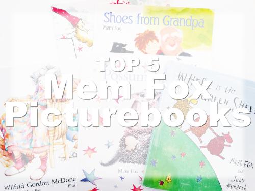 Top5_MemFox